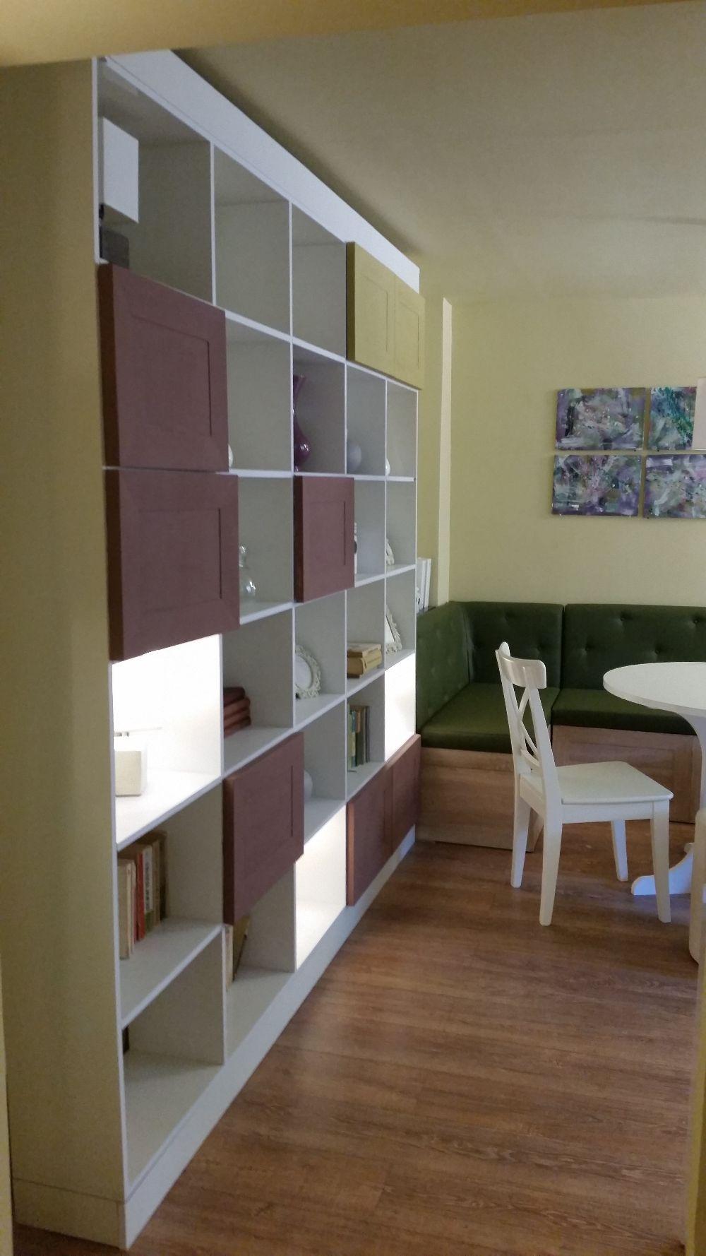 adelaparvu.com despre casa familiei Ilioaica, Visuri la cheie, ProTV, episodul 2, Sezonul II (21)