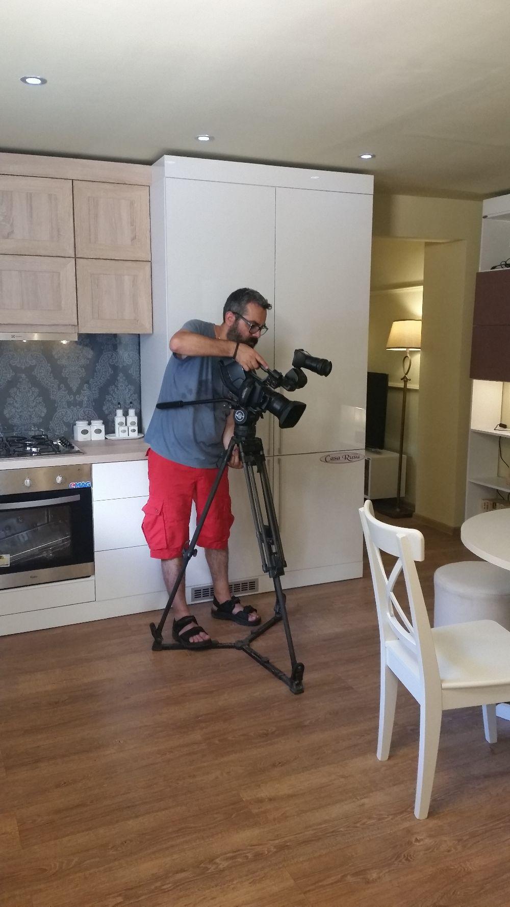adelaparvu.com despre casa familiei Ilioaica, Visuri la cheie, ProTV, episodul 2, Sezonul II (26)