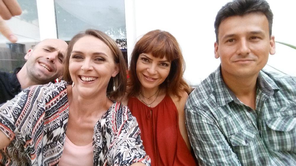 adelaparvu.com despre casa familiei Ilioaica, Visuri la cheie, ProTV, episodul 2, Sezonul II (37)