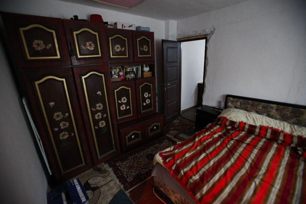 adelaparvu.com despre casa familiei Ilioaica, Visuri la cheie, ProTV, episodul 2, Sezonul II (45)