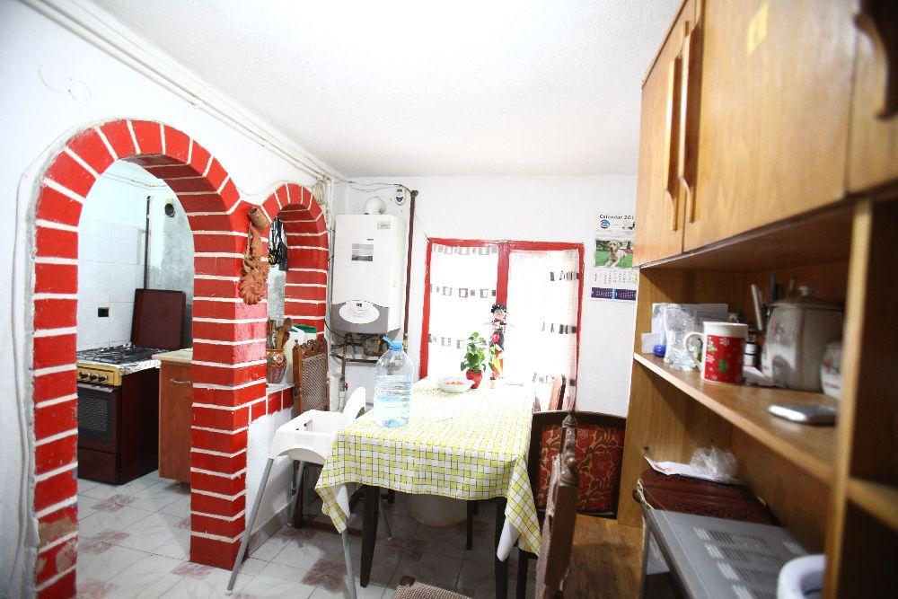 adelaparvu.com despre casa familiei Ilioaica, Visuri la cheie, ProTV, episodul 2, Sezonul II (50)
