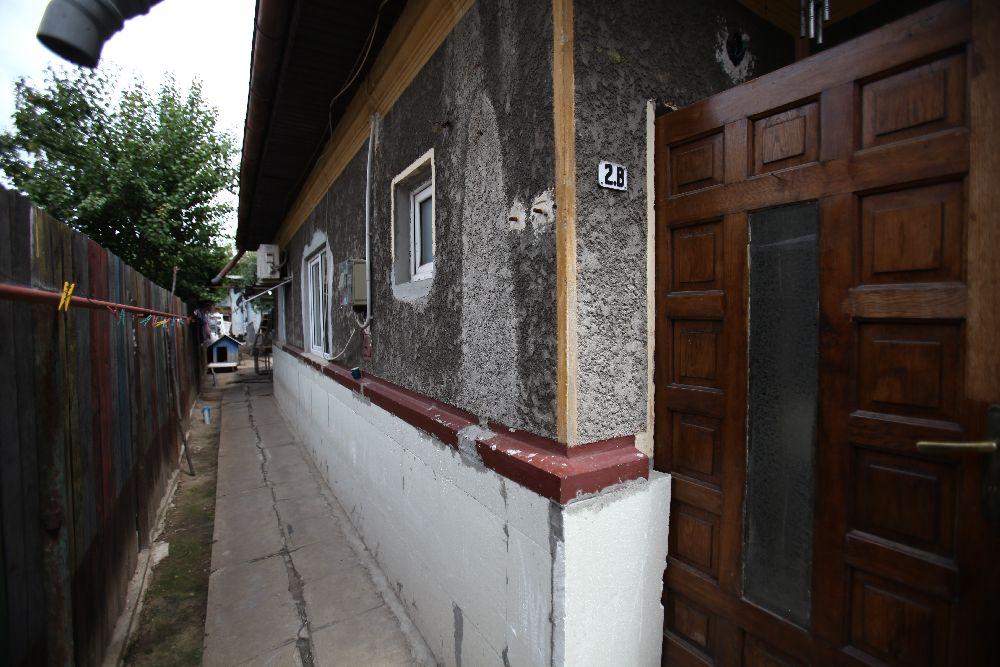 adelaparvu.com despre casa familiei Ilioaica, Visuri la cheie, ProTV, episodul 2, Sezonul II (52)