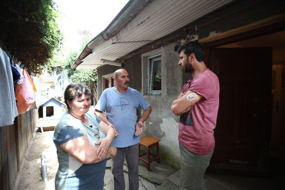 adelaparvu.com despre casa familiei Ilioaica, Visuri la cheie, ProTV, episodul 2, Sezonul II (53)