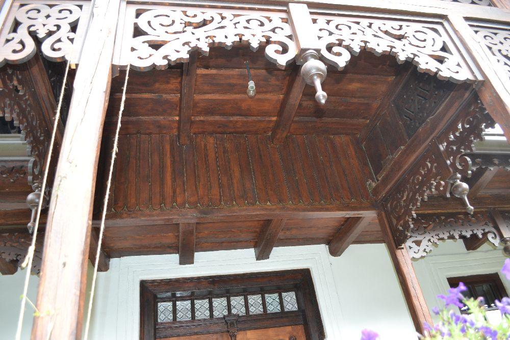 adelaparvu.com despre casa traditionala romaneasca refacuta din Prahova, Romanian traditional house, Prahova region (13)