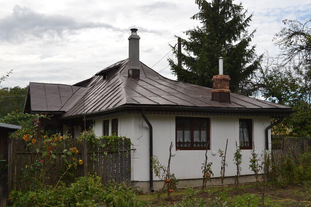 adelaparvu.com despre casa traditionala romaneasca refacuta din Prahova, Romanian traditional house, Prahova region (222)
