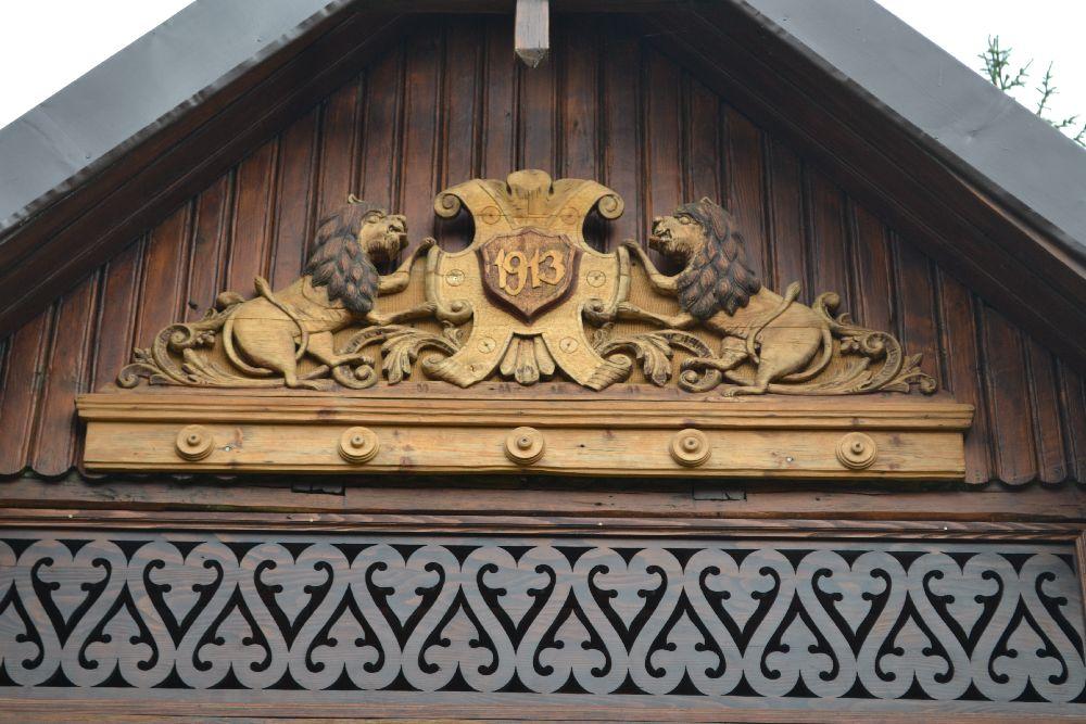 adelaparvu.com despre casa traditionala romaneasca refacuta din Prahova, Romanian traditional house, Prahova region (7)