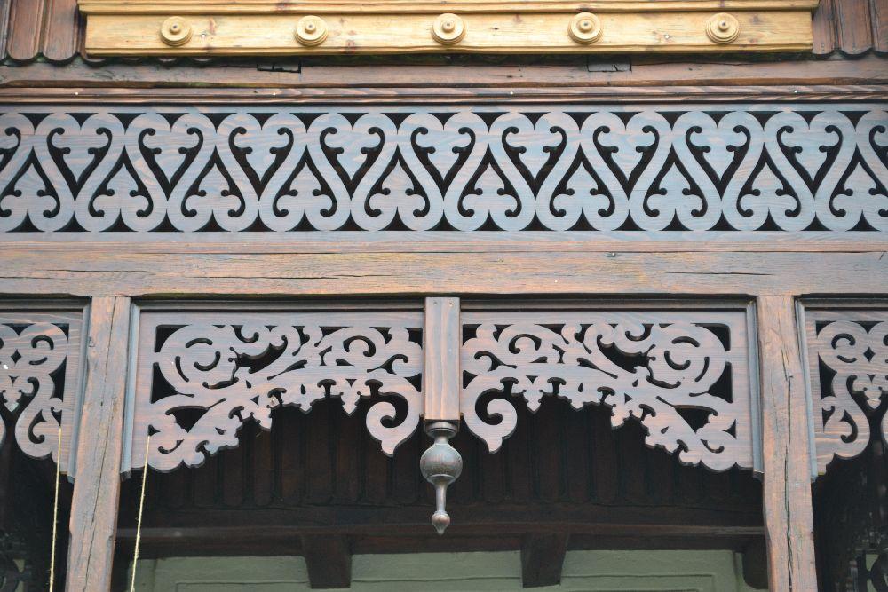 adelaparvu.com despre casa traditionala romaneasca refacuta din Prahova, Romanian traditional house, Prahova region (8)