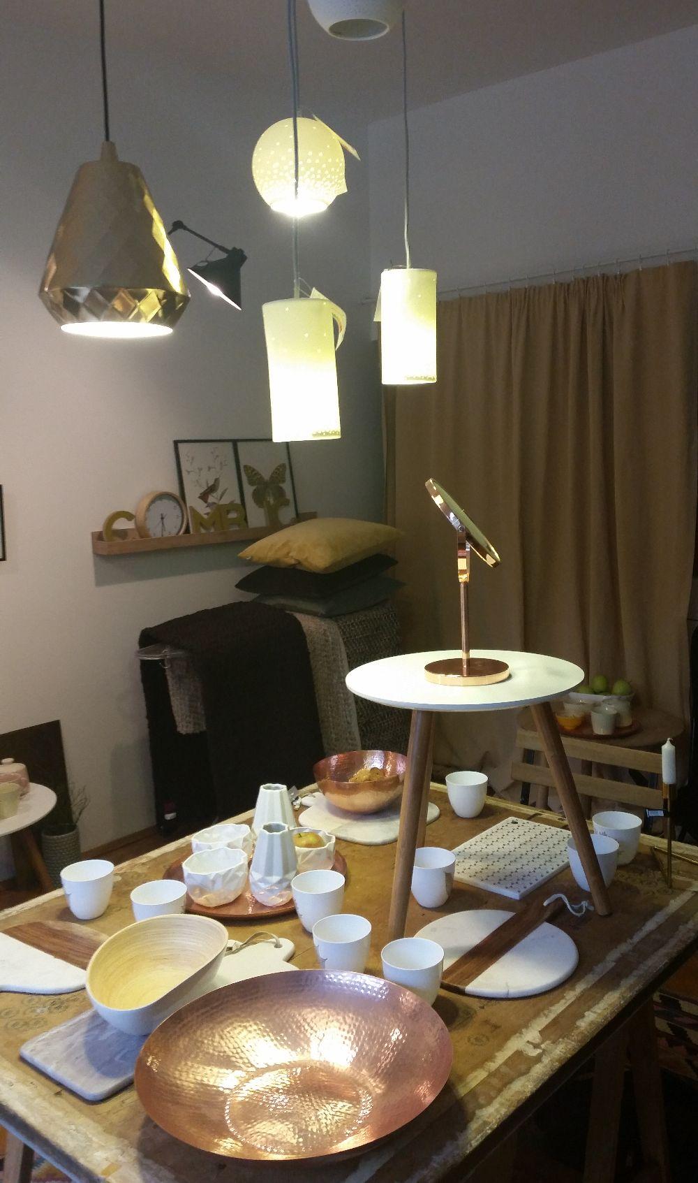 adelaparvu.com despre magazin cu obiecte design scandinav, Combic (1)