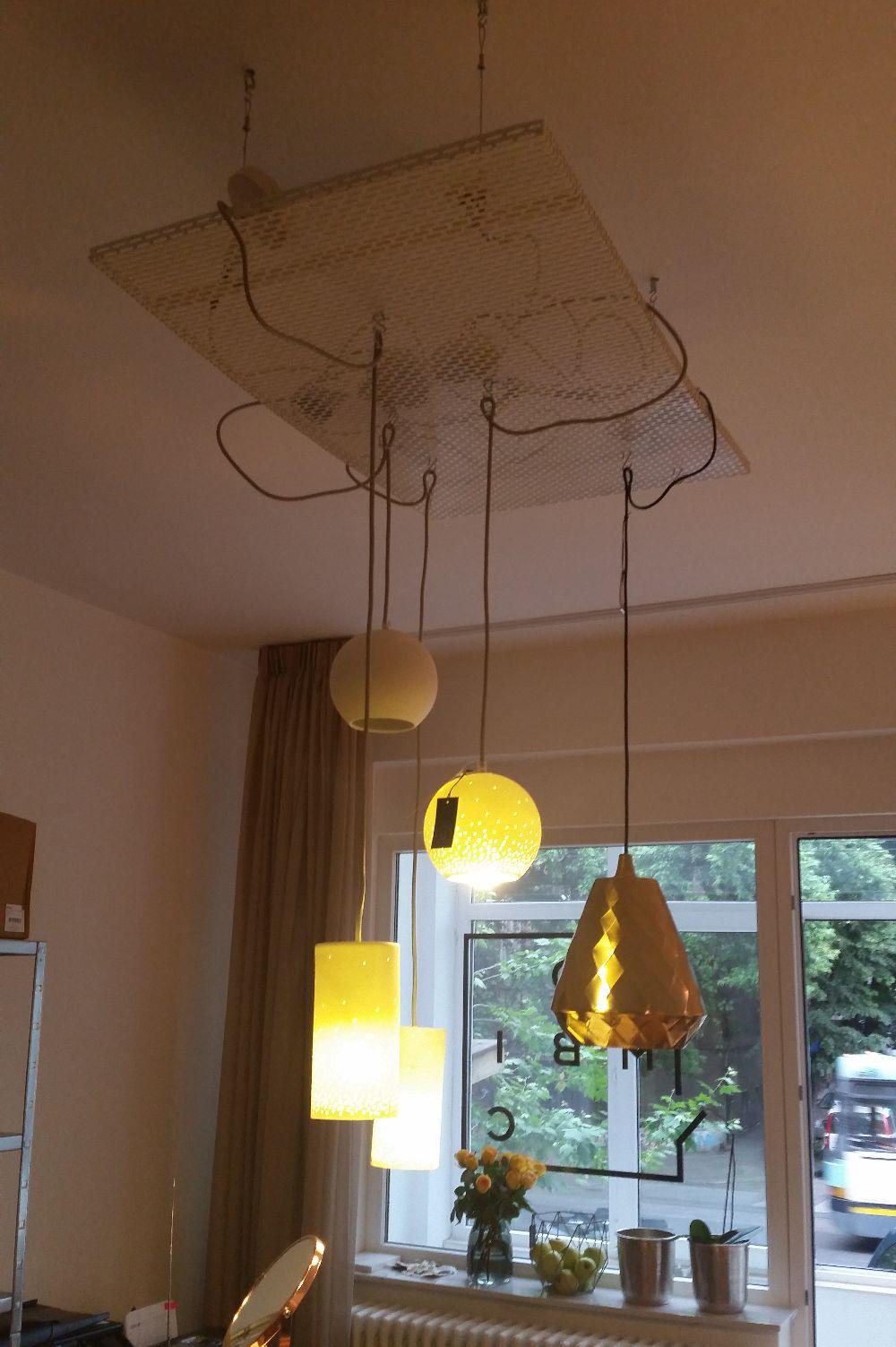 adelaparvu.com despre magazin cu obiecte design scandinav, Combic (11)