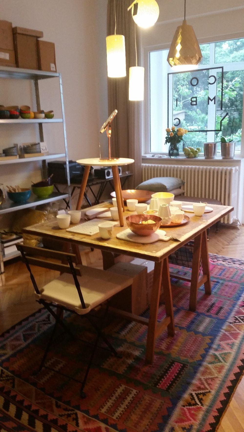 adelaparvu.com despre magazin cu obiecte design scandinav, Combic (12)