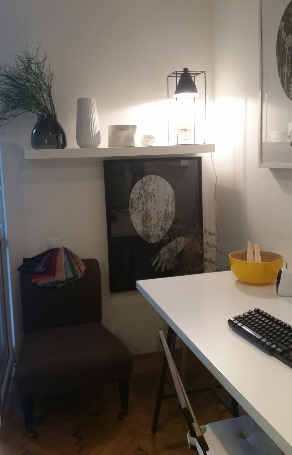 adelaparvu.com despre magazin cu obiecte design scandinav, Combic (14)
