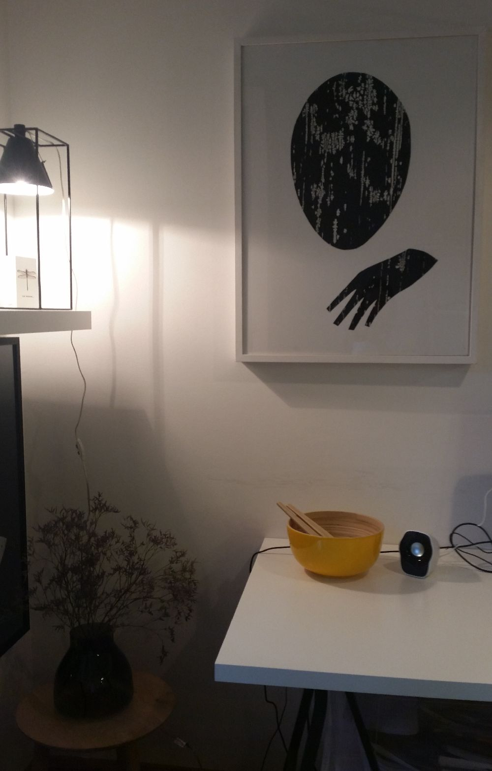 adelaparvu.com despre magazin cu obiecte design scandinav, Combic (15)
