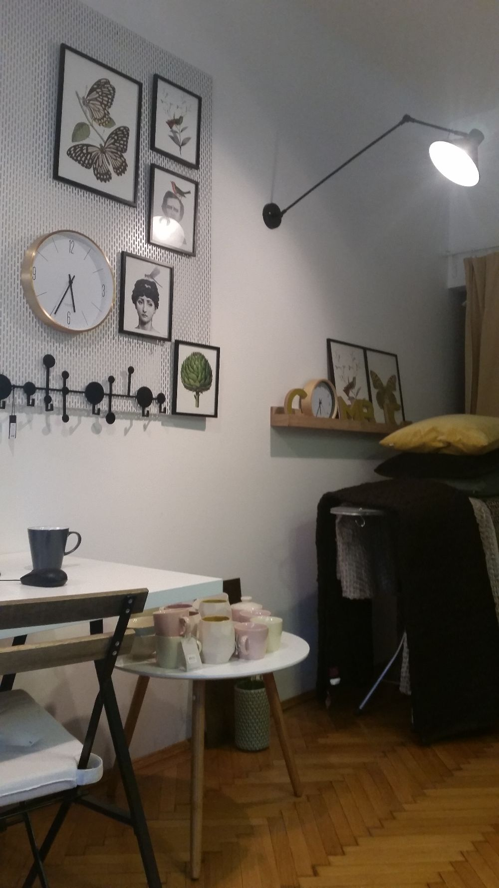 adelaparvu.com despre magazin cu obiecte design scandinav, Combic (16)