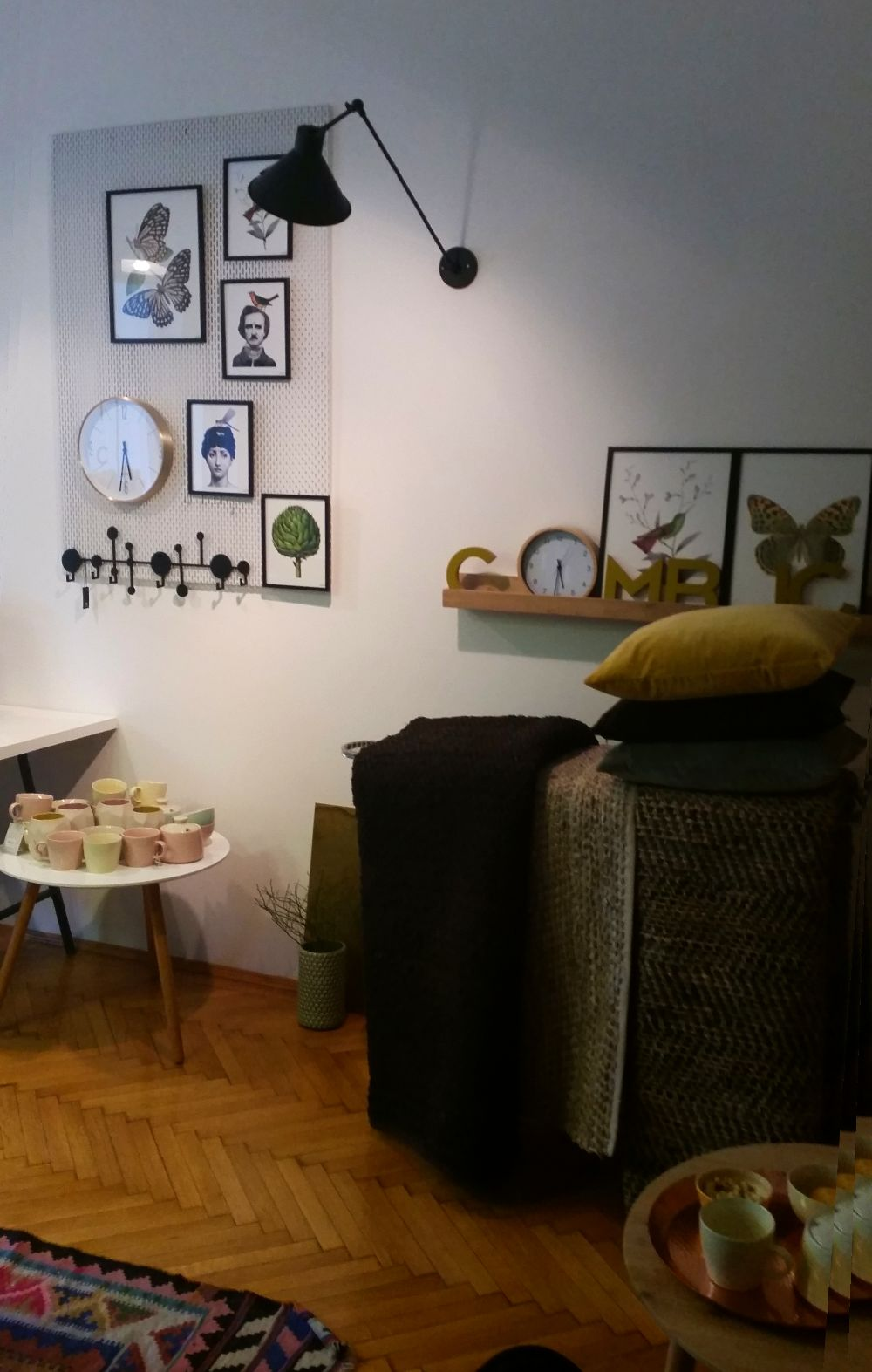 adelaparvu.com despre magazin cu obiecte design scandinav, Combic (2)