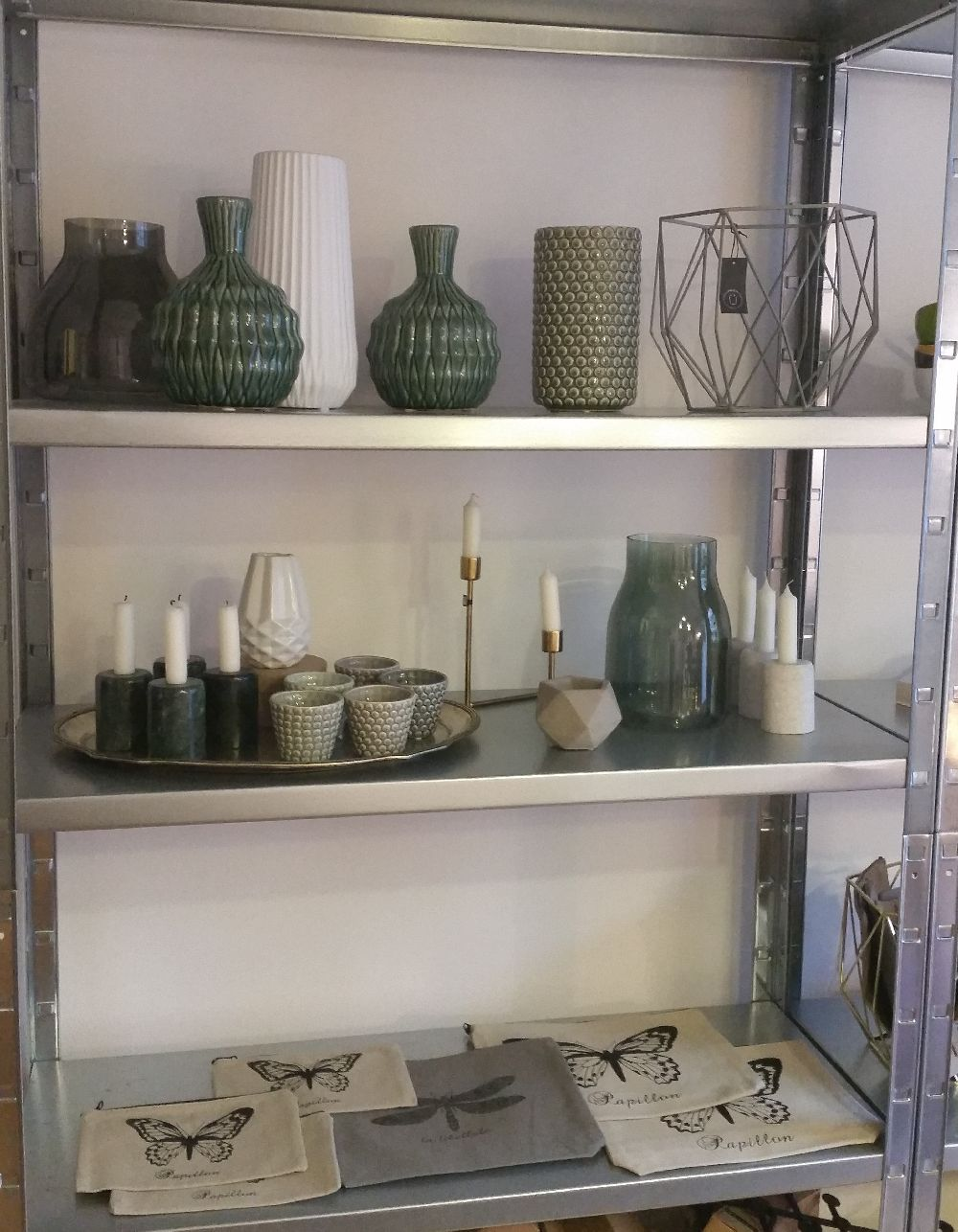 adelaparvu.com despre magazin cu obiecte design scandinav, Combic (7)