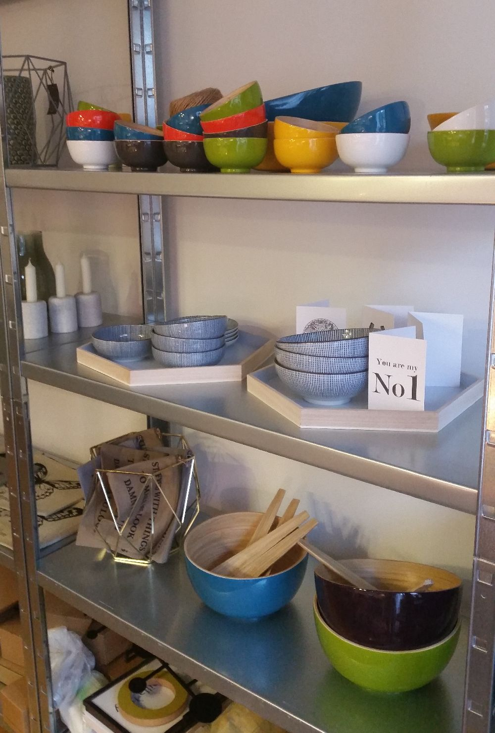 adelaparvu.com despre magazin cu obiecte design scandinav, Combic (8)