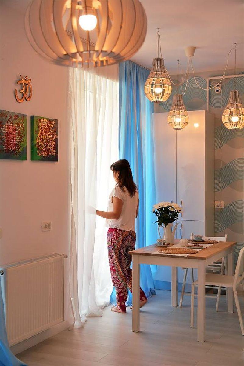 adelaparvu.com despre mobilier si corpuri de iluminat din carton, design Foldo (5)