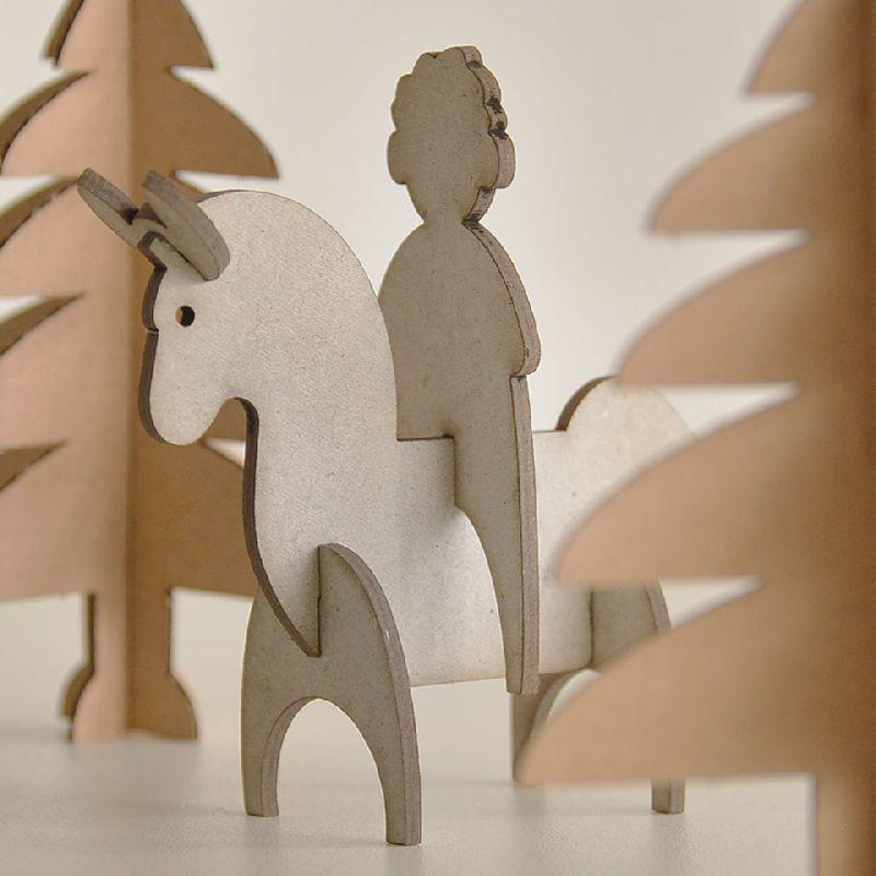 adelaparvu.com despre mobilier si corpuri de iluminat din carton, design Foldo (8)