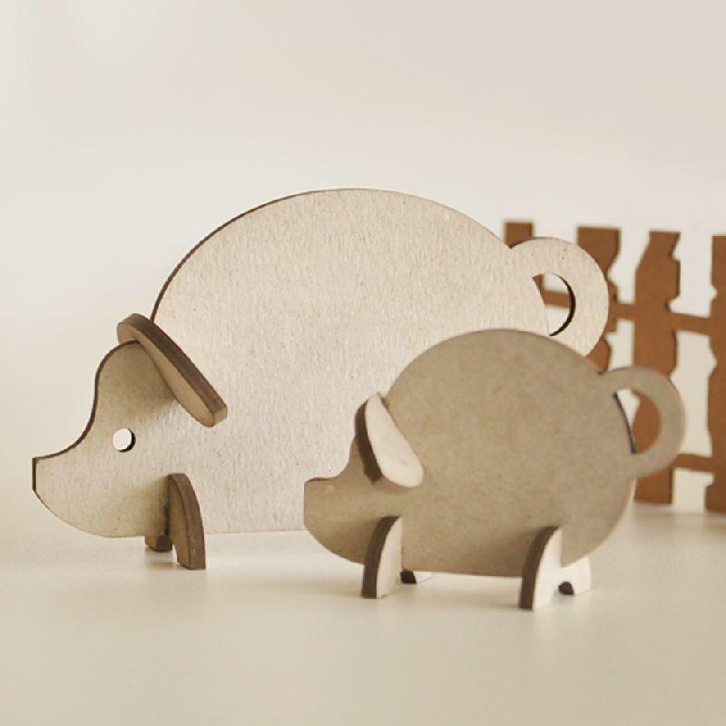 adelaparvu.com despre mobilier si corpuri de iluminat din carton, design Foldo (9)