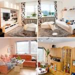adelaparvu.com despre modernizarea unei camerei de zi, designer Birgit Knutzen, Foto Zuhause Wohnen  (12)