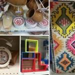 adelaparvu.com despre produse de casa si gradina la Auchan