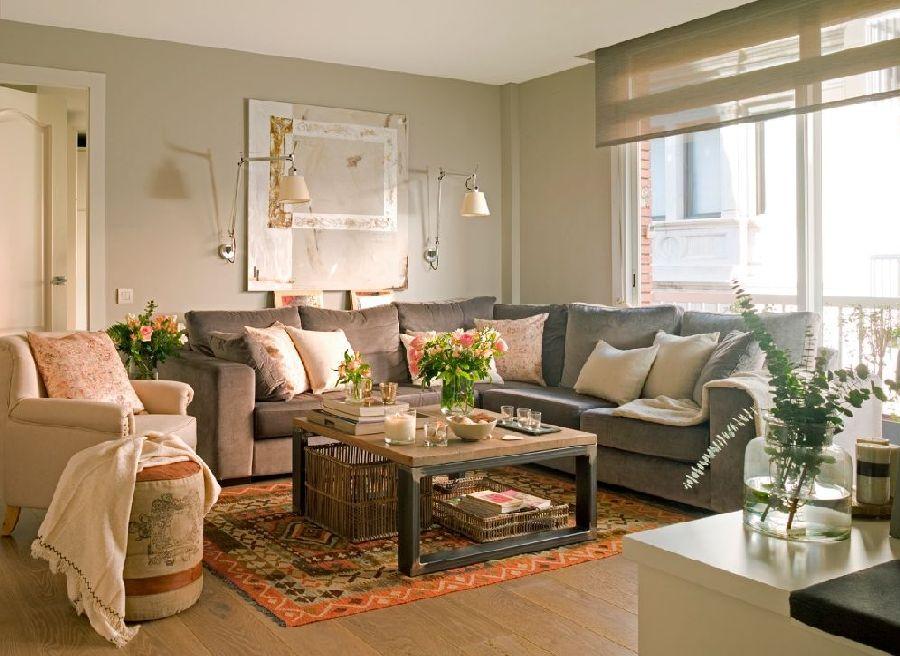 adelaparvu.com despre reamenajare apartament de doua camere, design interior Jeanette Trensig (51)