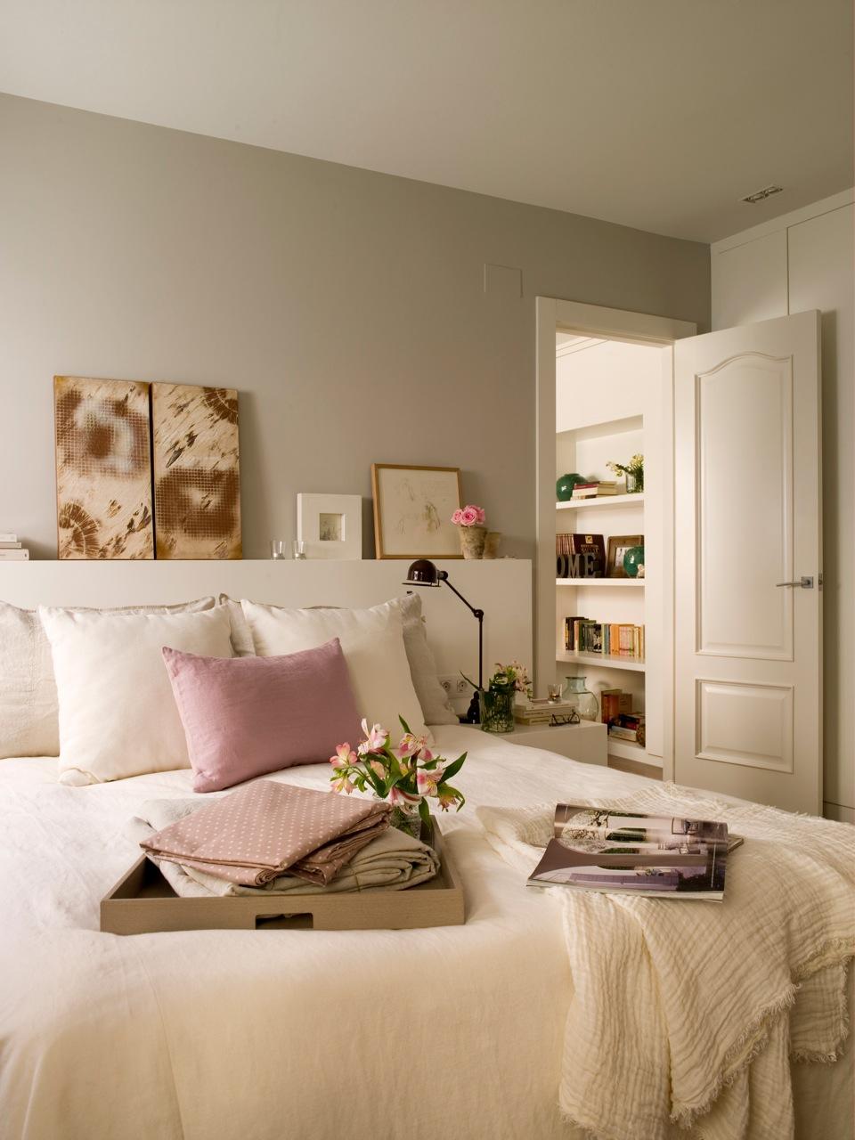 adelaparvu.com despre reamenajare apartament de doua camere, design interior Jeanette Trensig (8)