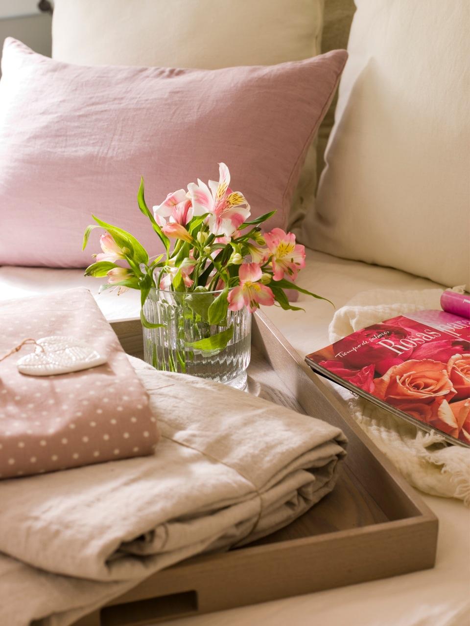 adelaparvu.com despre reamenajare apartament de doua camere, design interior Jeanette Trensig (9)