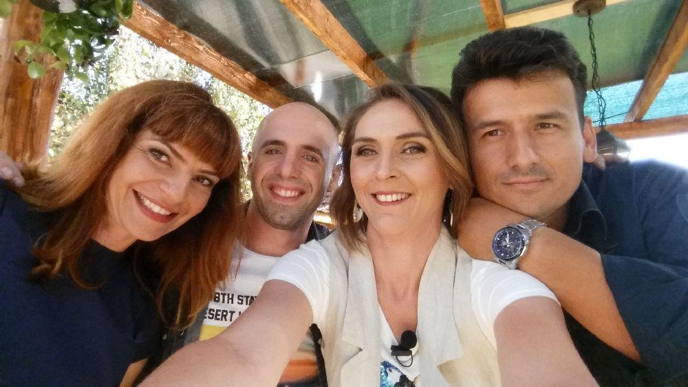adelaparvu.com despre casa familiei Boboc din Cincsor, Visuri la Cheie, episodul 5 sezonul 2, ProTv (30)