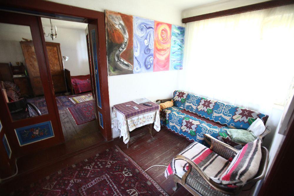 adelaparvu.com despre casa familiei Boboc din Cincsor, Visuri la Cheie, episodul 5 sezonul 2, ProTv (36)
