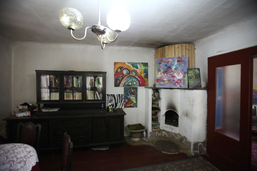 adelaparvu.com despre casa familiei Boboc din Cincsor, Visuri la Cheie, episodul 5 sezonul 2, ProTv (38)