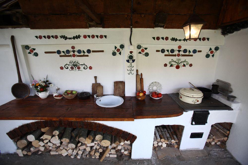 adelaparvu.com despre casa familiei Boboc din Cincsor, Visuri la Cheie, episodul 5 sezonul 2, ProTv (41)