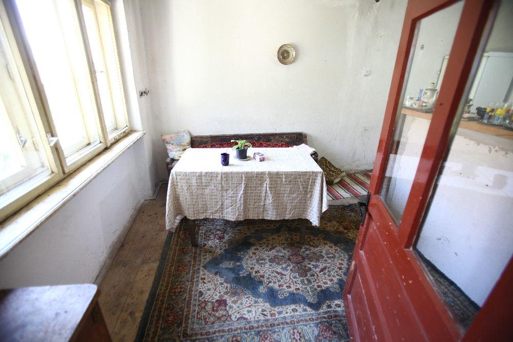 adelaparvu.com despre casa familiei Boboc din Cincsor, Visuri la Cheie, episodul 5 sezonul 2, ProTv (49)