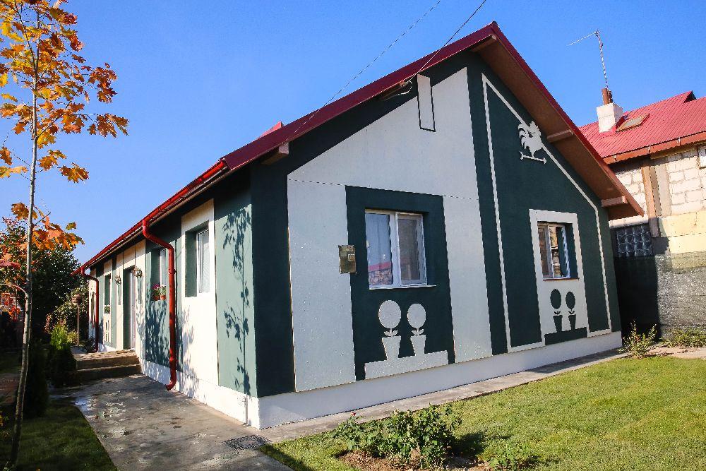 adelaparvu.com despre casa familiei Voicu, episodul 8, sezonul 2 Visuri la cheie, ProTv (27)