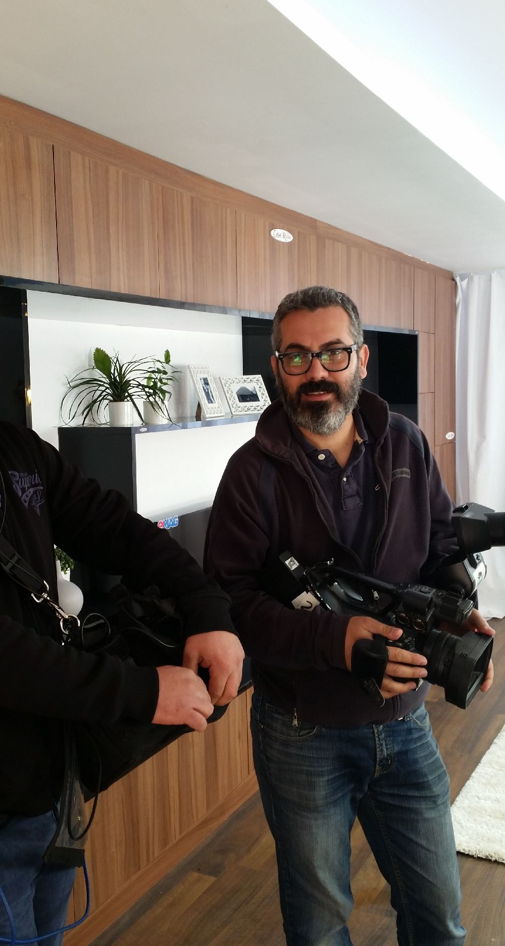adelaparvu.com despre casa familiei Voicu, episodul 8, sezonul 2 Visuri la cheie, ProTv (58)