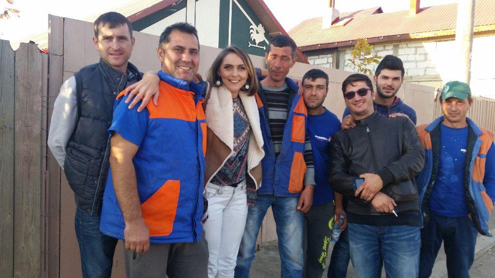 adelaparvu.com despre casa familiei Voicu, episodul 8, sezonul 2 Visuri la cheie, ProTv (82)