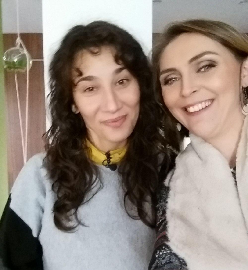 adelaparvu.com despre casa familiei Voicu, episodul 8, sezonul 2 Visuri la cheie, ProTv (84)