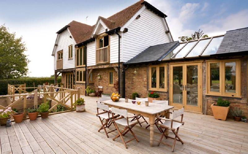 adelaparvu.com despre casa la tara in Anglia, design interior Sophia Wadsworth (24)