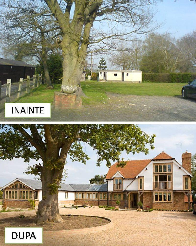 adelaparvu.com despre casa la tara in Anglia, design interior Sophia Wadsworth (25)