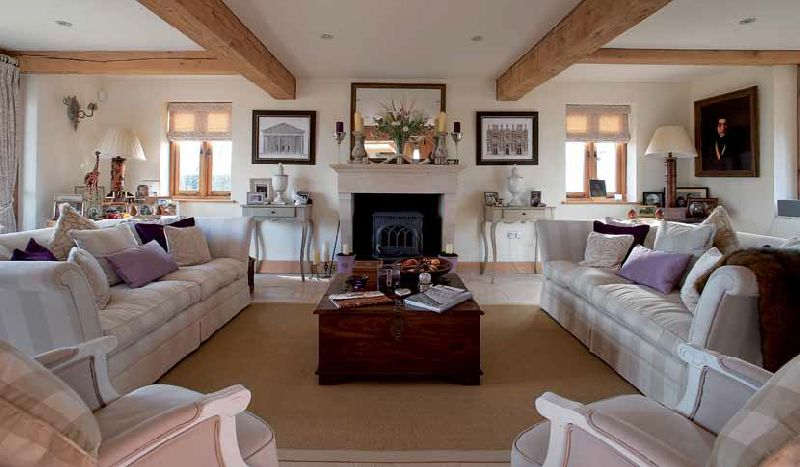 adelaparvu.com despre casa la tara in Anglia, design interior Sophia Wadsworth (5)