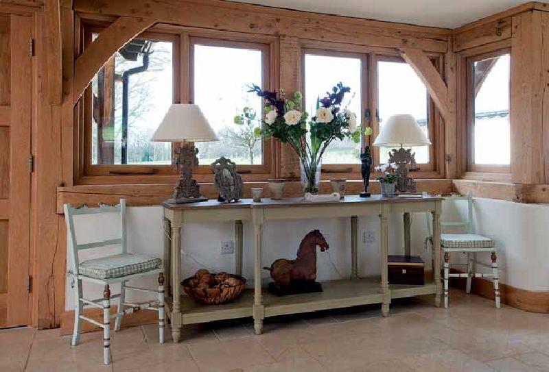adelaparvu.com despre casa la tara in Anglia, design interior Sophia Wadsworth (7)