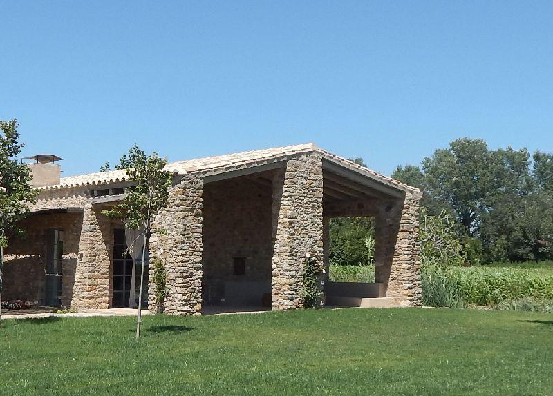 adelaparvu.com despre casa rustic industriala, arhitectura Lizarriturry Tuneu, design interior Ester Prat Badia, Foto ElMueble (15)
