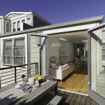 adelaparvu.com despre casa veche transformata cu interior modern, arhitect John Lum Architecture (18)