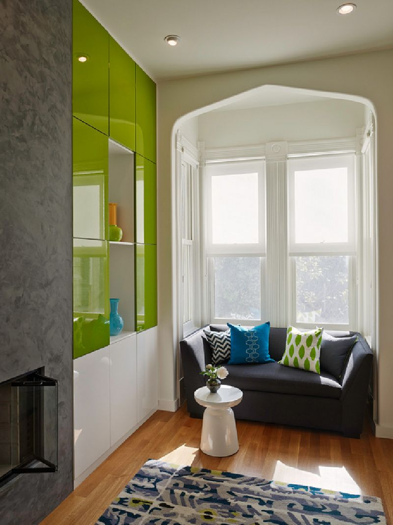 adelaparvu.com despre casa veche transformata cu interior modern, arhitect John Lum Architecture (20)