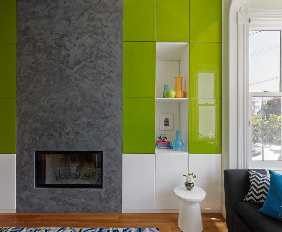 adelaparvu.com despre casa veche transformata cu interior modern, arhitect John Lum Architecture (21)