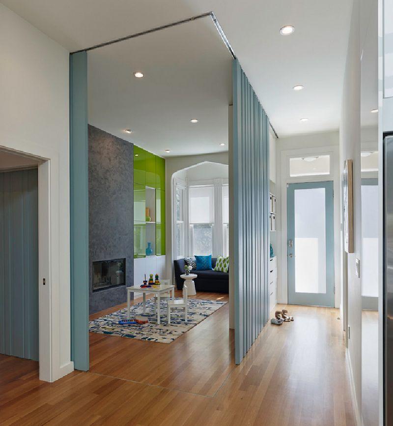adelaparvu.com despre casa veche transformata cu interior modern, arhitect John Lum Architecture (22)