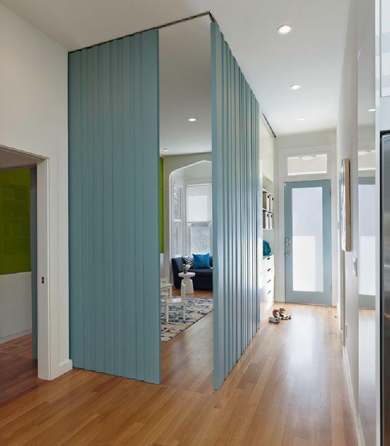 adelaparvu.com despre casa veche transformata cu interior modern, arhitect John Lum Architecture (23)