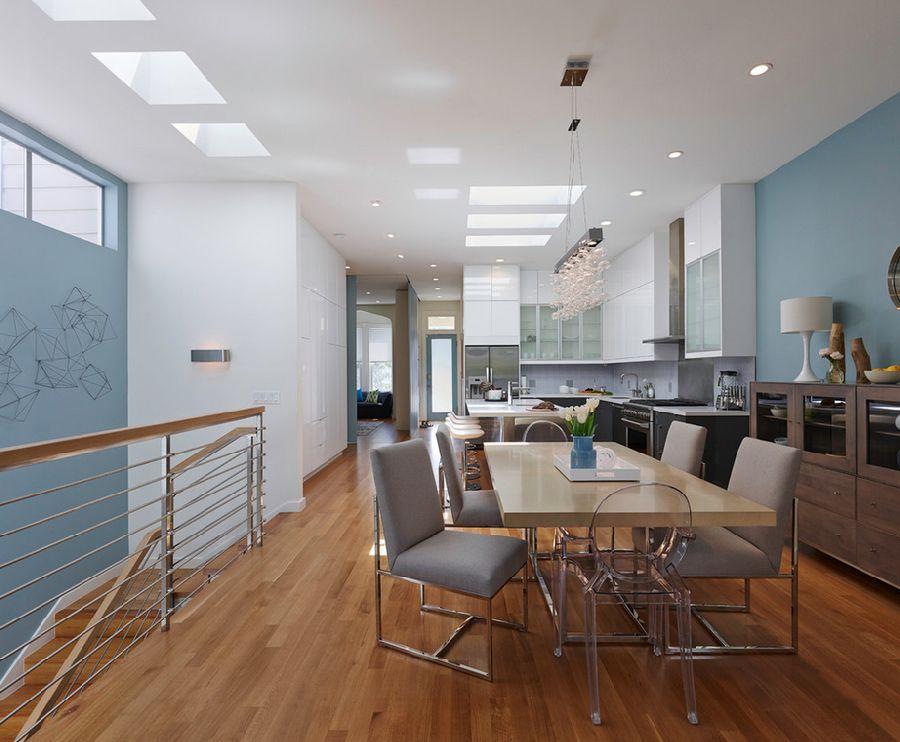 adelaparvu.com despre casa veche transformata cu interior modern, arhitect John Lum Architecture (24)