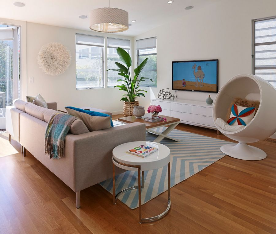 adelaparvu.com despre casa veche transformata cu interior modern, arhitect John Lum Architecture (28)