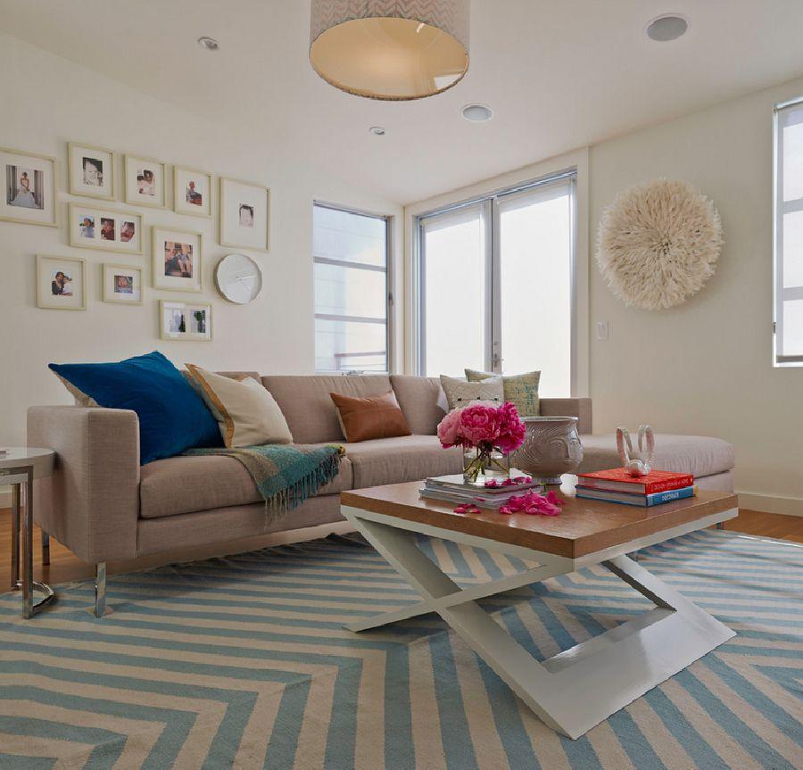 adelaparvu.com despre casa veche transformata cu interior modern, arhitect John Lum Architecture (29)